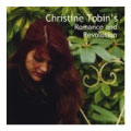 Christine Tobin_Romance_And_ evolution